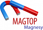 MAGTOP MAGNESY Piotr Orych