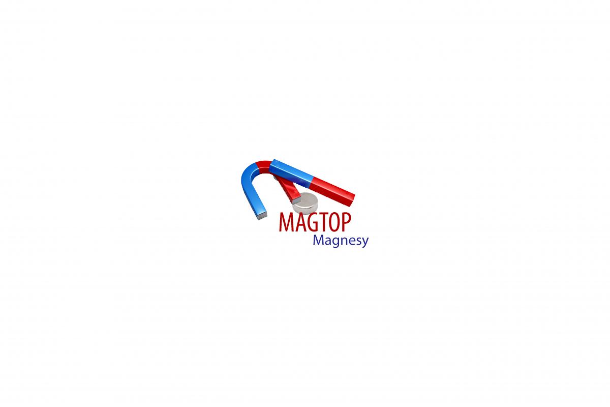 MW 5 x 2 N38 MAGNES NEODYMOWY WALCOWY